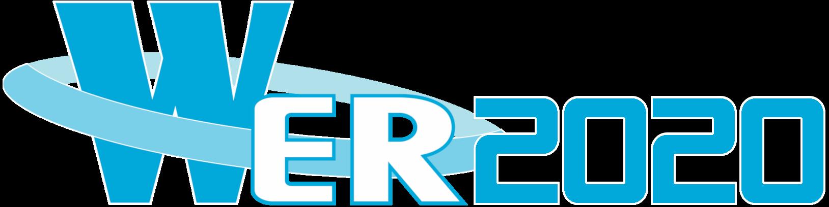 WER 2020